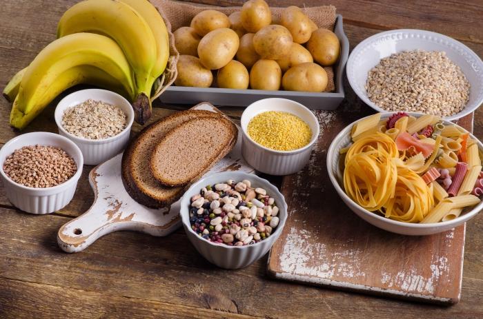 errores en la nutricion 2