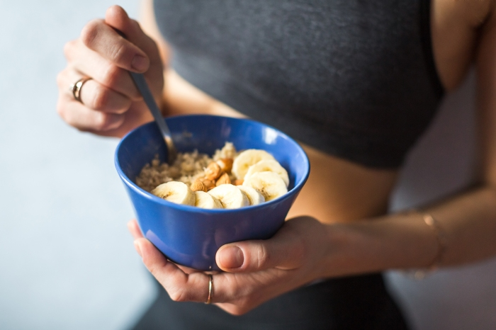 errores en la nutricion 4